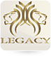 Legacy - Hotels, Resorts and Lodge 3D Modeling